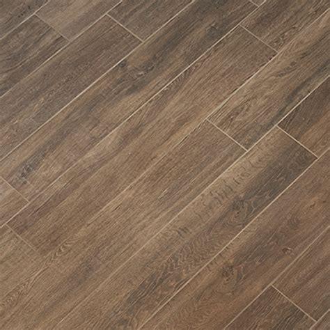 Tile look Like Wood Porcelain Tile   Dolce Wood Look