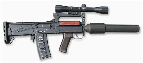 Alfa M24 1 groza battlefield wiki fandom powered by wikia
