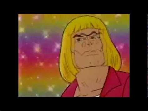 Heyyeyaaeyaaaeyaeyaa Know Your Meme - he man sings heyyeyaaeyaaaeyaeyaa video gallery know
