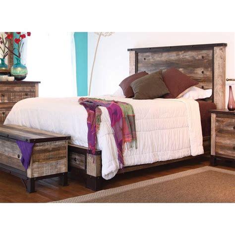 antique king bed antique king bed
