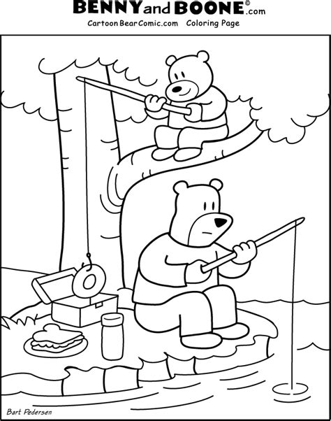 Activity Coloring Pages Coloring Home Activity Coloring Pages