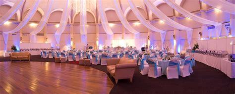 lights for wedding wedding lighting photo gallery bright leds