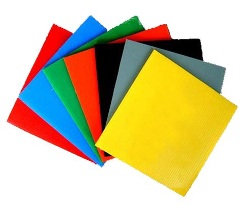 Plastik Sheet prashant plastics mumbai manufacturer of shopping carry bags and shirt carrying bags