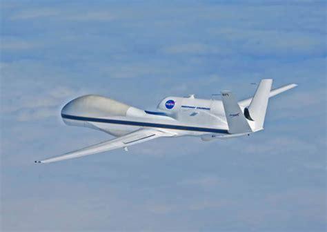 Drone Untuk Pemetaan fungsi dan penggunaan drone airdronesia