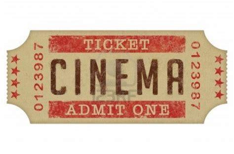 precio de las entradas al cine as 237 se reparte el precio de las entradas cine taringa