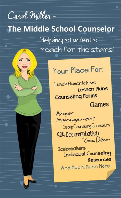 middle school counselor resources 763 best images about elementary school counseling on