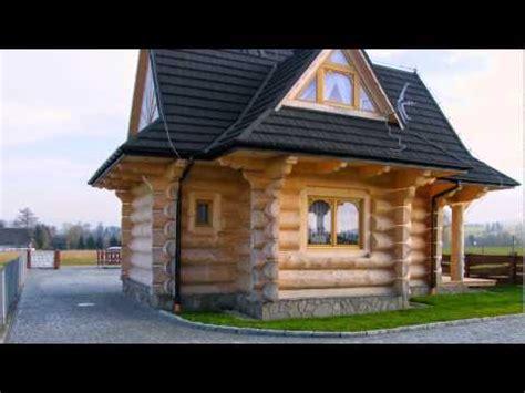 blockhaus bayern blockhaus bauen polen veenendaalcultureel