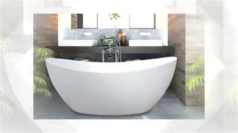 standalone bathtub singapore stand alone bathtubs bathroom stand alone tubs cheap in traditional brave tub affine