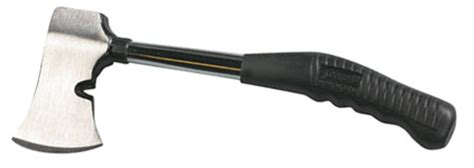 modern axes the modern axe toolmonger