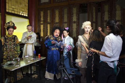 film set in china how china is remaking the global film industry time com