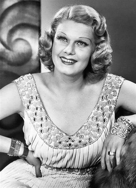 classic hollywood 2 by nestorladouce on deviantart pin by chad edwards on jean harlow 1911 1937