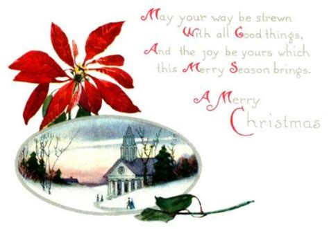 free christmas clipart religious clipart best