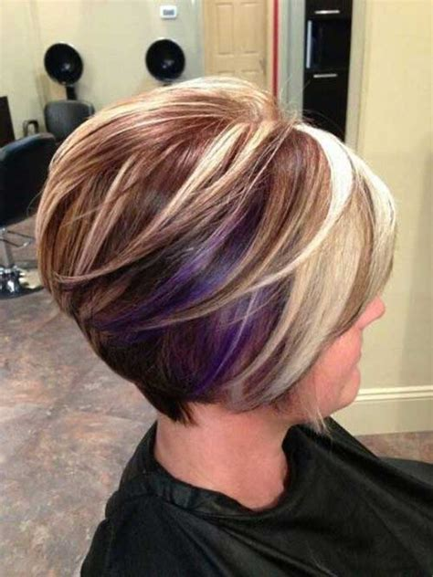 bob hairstyles different colors bob hairstyles with color bob hairstyles 2017 short
