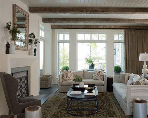 beadboard in living room living room beadboard ceiling transitional living room