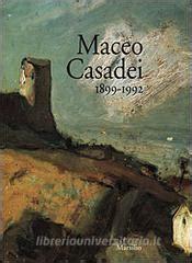 Libreria Universitaria Forli by Maceo Casadei 1899 1992 Marsilio Trama Libro