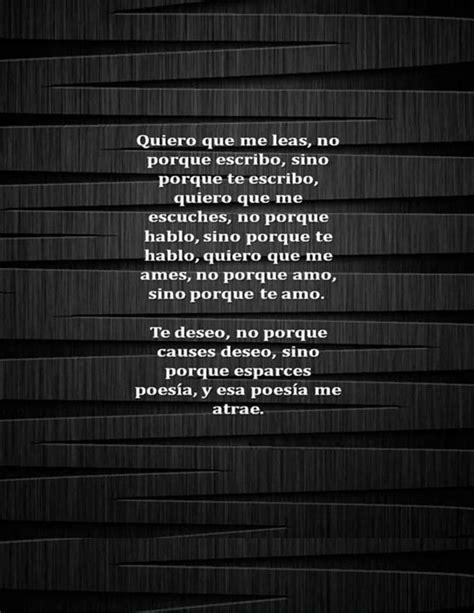 Calaméo - Poemas
