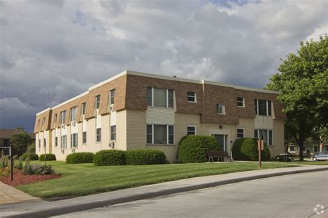 1 bedroom apartments in kenosha wi saxony manor rentals kenosha wi apartments com