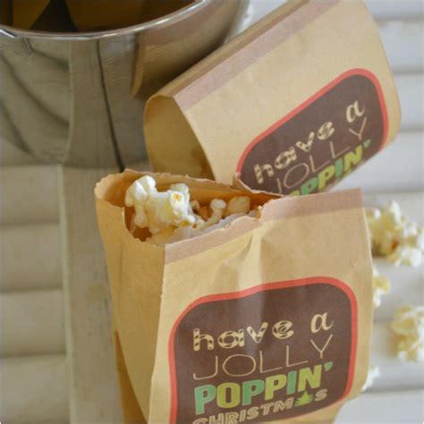 mini popcorn treat bags jacks and kate