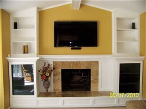 canton michigan remodeling bathrooms fireplace kitchen