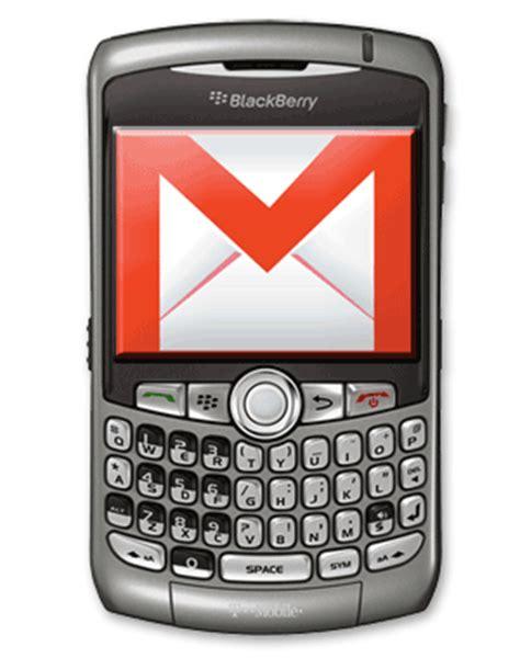 mobile bb black berry mobiles blackberry mobiles