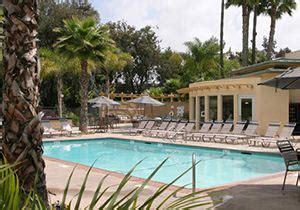 best western seven seas san diego hotel best western seven seas