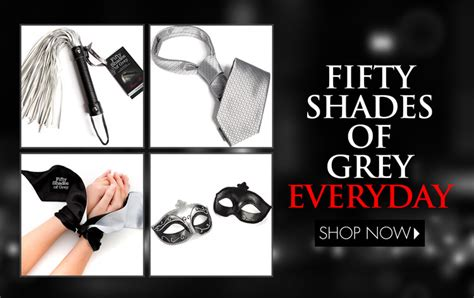 Fifty Shades Of Grey Iphone All Hp shades of grey in html phpsourcecode net