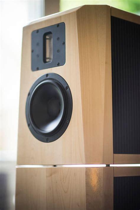 high end floor ls mono and stereo high end audio magazine ypsilon audio