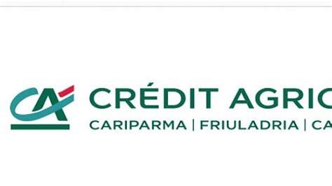 Banca Cariparma Firenze by Banca Cariparma Cambia Logo Repubblica It