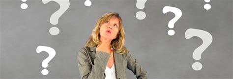 preguntas y respuestas frecuentes en una entrevista de trabajo 10 preguntas frecuentes en una entrevista de trabajo laboral