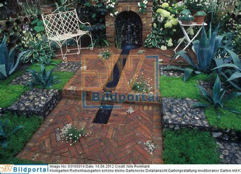 schöne kleine gärten details zu 0003160019 kleingarten reihenhaus garten
