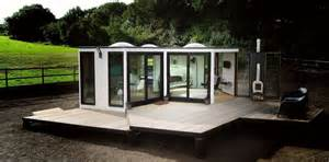 Cost To Build A Multi Family Home hivehaus modular tiny hexagonal pods