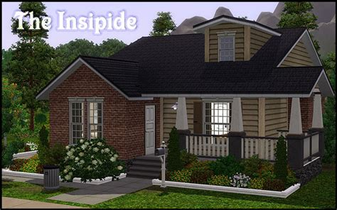 the insipide by beatdoc16 sims 3 gamer sims 3 gamer