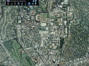 live satellite aerial maps search engine at search