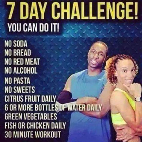 7 day challenge health and wellness archives andre joseph cubeta