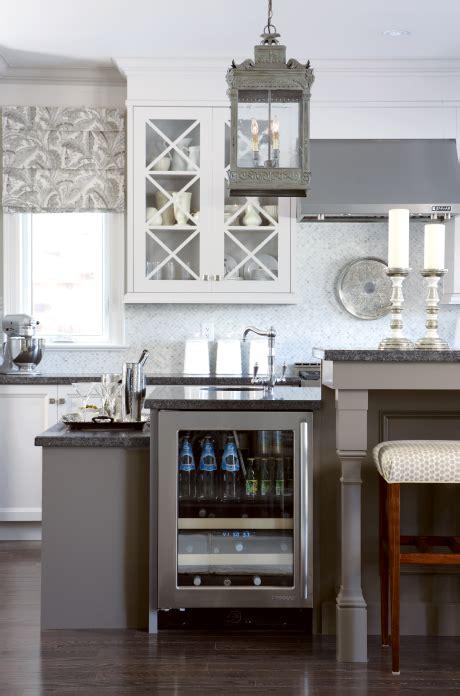 Sarah Richardson S Kitchen Design Tips Chatelaine Richardson Kitchen Design Tips