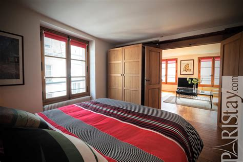 1 bedroom apartments st paul one bedroom long tem rental le marais st paul le marais