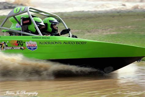 wicked racing jet boat wicked racing finalizes a stellar season with two