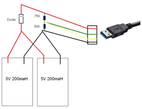 ipod usb wiring diagram camizu org