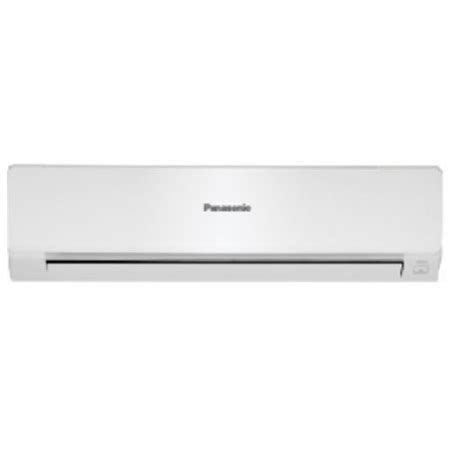 Ac Panasonic Type Cs Yn5rkj panasonic cs uc18rky3 2 1 5 ton split ac price