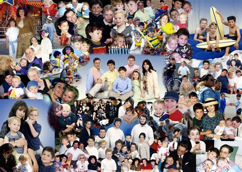 photo montage how to create a photo montage desirable amoyshare photo