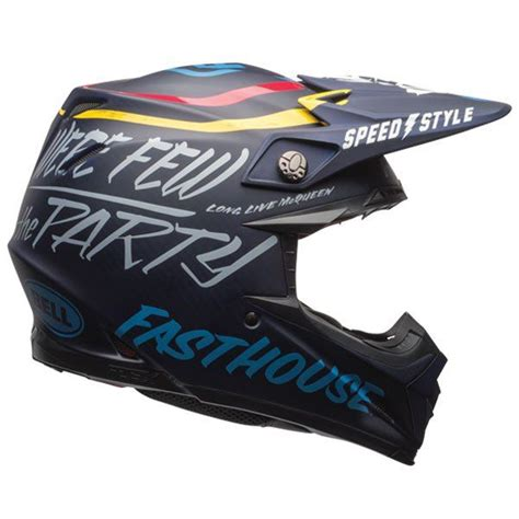 cool motocross gear 11 best cool dirt bike helmets images on dirt