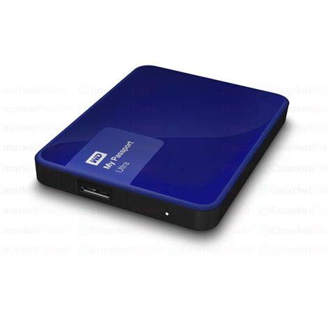 Harddisk External Wd wd external harddisk 1tb external harddisk 1tb wd ราคาไม แพง ความเร วส ง โอนถ ายข อม ลผ าน usb