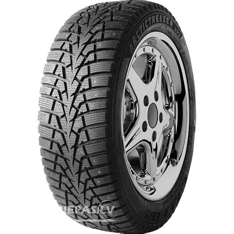 tires maxxis np