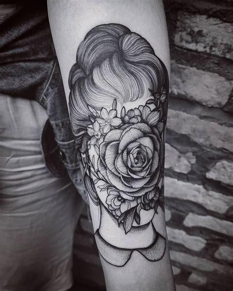 Handmade Tattoos - tatoo piercing 187 page 3