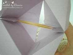 How To Make A Paper Butterfly That Flies - stempeleinmaleins tutorials appara 238 tre
