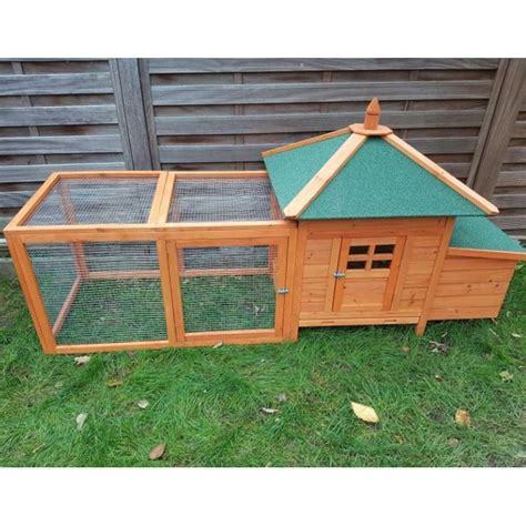 pollaio da giardino pollaio in legno da giardino per 2 4 galline ovaiole