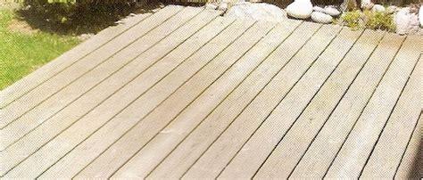 traverses paysag 232 res terrasses ou cloture en bois am 233 nagement exterieur en bois