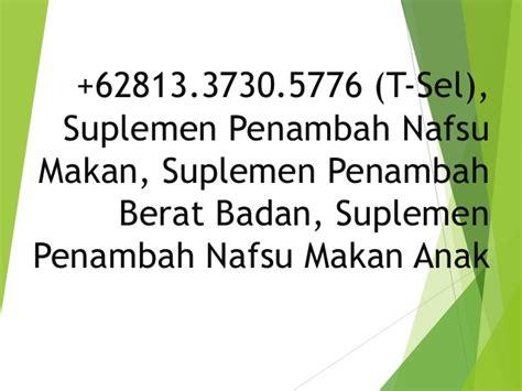 Minyak Ikan Untuk Menambah Berat Badan 6281 33 730 5776 nutrisi anak gemuk sehat nutrisi anak sehat nutr