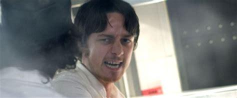 james mcavoy macbeth chef bbc drama shakespeare macbeth your reviews