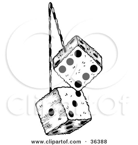 dice tattoo designs dice art featured designs stock illustrations clip graphics